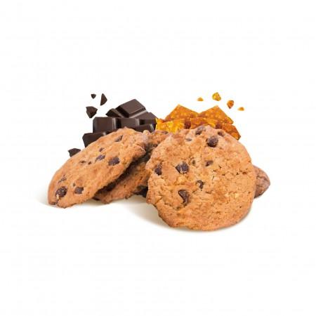Cookies x48