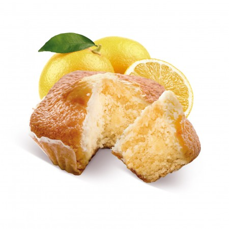 Citron x12