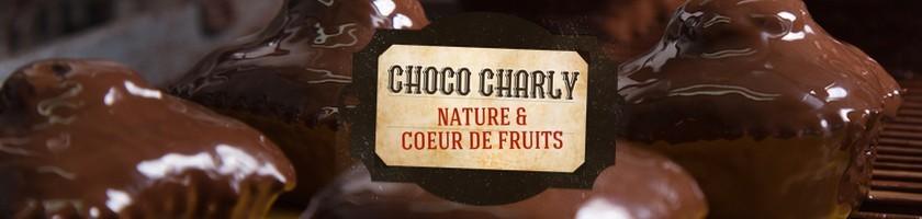 Chococharly